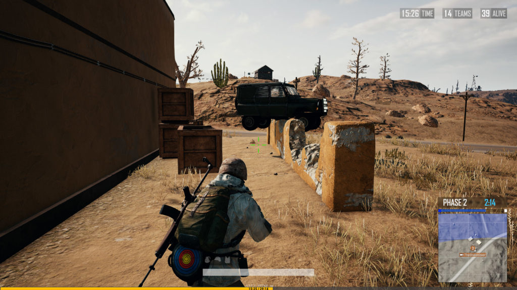 PUBG-armored-car-dropped-on-wall-01