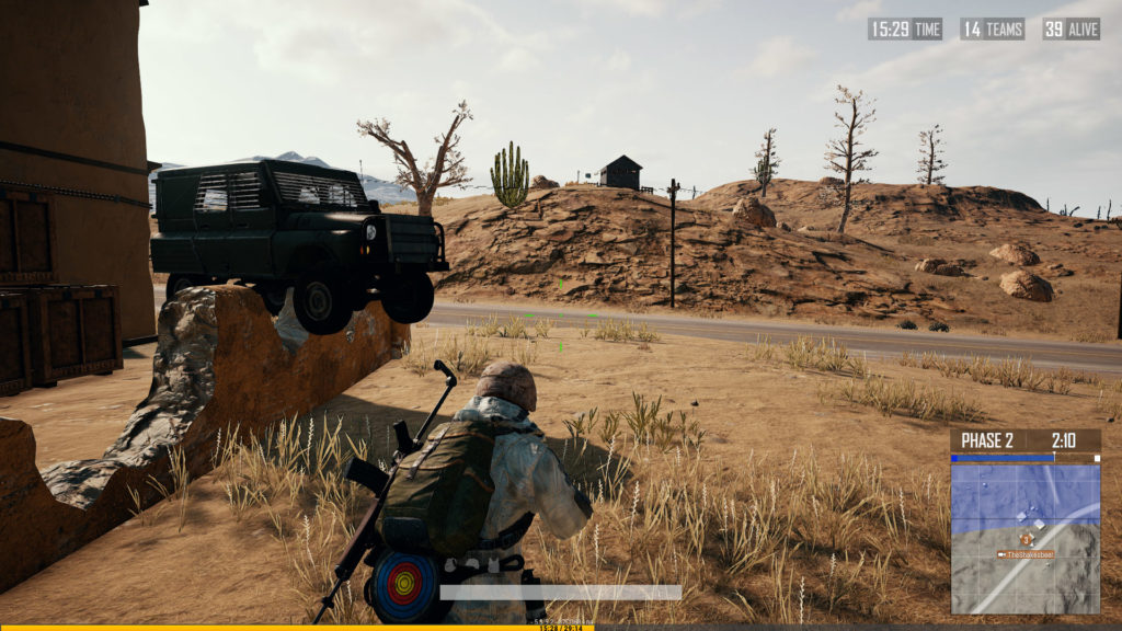 PUBG-armored-car-dropped-on-wall-04