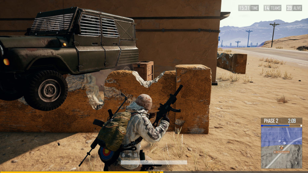 PUBG-armored-car-dropped-on-wall-05