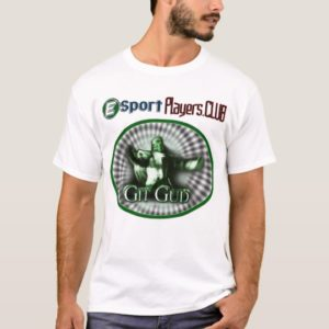 git_gud_esport_players_club_t_shirt-r592f31db4f98484da496131b66f2fbd5_k2gr0_540