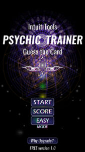 pyschic-trainer-guess-the-card-screenshot-00