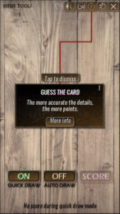 pyschic-trainer-guess-the-card-screenshot-01